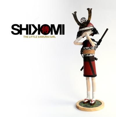Shikomi-2petalrose-shikomi-2petalrose-trampt-263565m