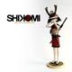 Shikomi-2petalrose-shikomi-2petalrose-trampt-263565t