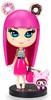 Barbie - Dontuell Poletta