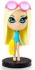 Barbie - Swimsuit