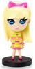 Barbie - Neon Stripes