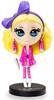 Barbie - Singer