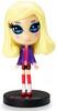 Barbie - Rollerskates