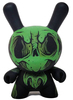 Atomic Fiend Dunny