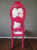 Apple_tree_queen_chair-camilla_derrico-mixed_media-trampt-263687t