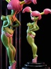 Dusty-mark_alfrey-alien_girls-self-produced-trampt-263702t