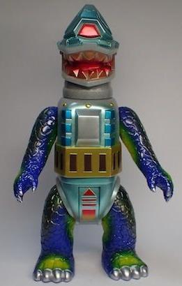 Gk-53_cyborg_zagoran-gargamel_kiyoka_ikeda-zagoran-trampt-263866m