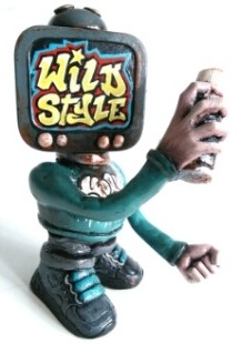 Skreen_face_turquoise_wild_style_graffiti_hip_hop_resin_toy_hoakser-hoakser-skreen_face-trampt-264084m