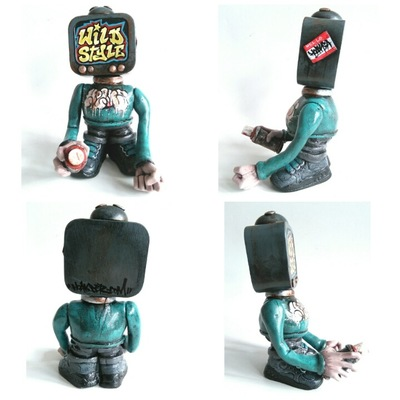 Skreen_face_turquoise_wild_style_graffiti_hip_hop_resin_toy_hoakser-hoakser-skreen_face-trampt-264085m