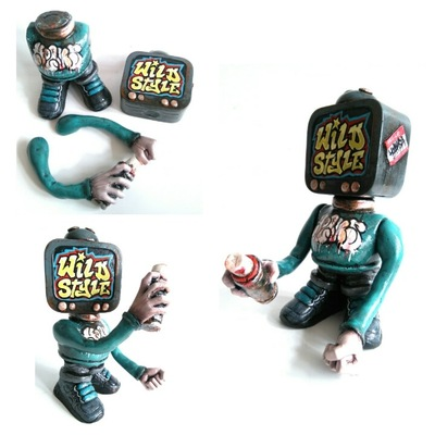 Skreen_face_turquoise_wild_style_graffiti_hip_hop_resin_toy_hoakser-hoakser-skreen_face-trampt-264086m