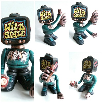 Skreen_face_turquoise_wild_style_graffiti_hip_hop_resin_toy_hoakser-hoakser-skreen_face-trampt-264087m