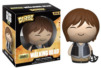 The_walking_dead_-_rick-amc_studios_vinyl_sugar-dorbz-funko-trampt-264109m