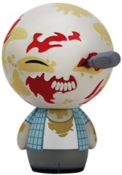 The_walking_dead_-_michonne-amc_studios_vinyl_sugar-dorbz-funko-trampt-264112m