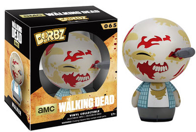 The_walking_dead_-_michonne-amc_studios_vinyl_sugar-dorbz-funko-trampt-264113m