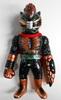 Next-man_no_2_spark_color-mori_katsura-nextman-realxhead-trampt-264159t