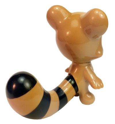 Ringo_racoon_2nd_colorway_cute-maruyama_brothers_pico_pico_shimizu-san-ringo_racoon-max_toy_company-trampt-264323m