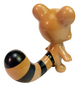 Ringo_racoon_2nd_colorway_cute-maruyama_brothers_pico_pico_shimizu-san-ringo_racoon-max_toy_company-trampt-264323t