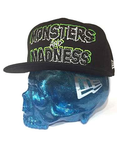 Monsters_and_madness_new_era_9fifty__secretbase_11_skull_head_blue_rame_set-secret_base-skull_head-s-trampt-264335m