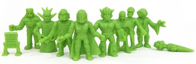 Suckle_series_2_the_revenge_mini_figures_acid_green-sucklord-suckle-dke_toys-trampt-264364m