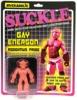 """S.UC.K.L.E """"THE REVENGE"""" Blister Carded - Gay Energon Roddimus Pride"""