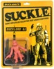 "S.UC.K.L.E ""THE REVENGE"" Blister Carded - Sucklord 61"