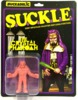 "S.UC.K.L.E ""THE REVENGE"" Blister Carded - The Crystal Pharaoh"