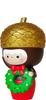 Baby_bellota-momiji_helena_stamulak-momiji_doll-momiji-trampt-264746t