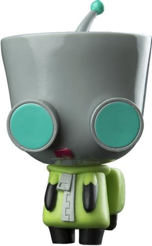 Invader_zim_-_robot_gir-nickelodeon-pop_vinyl-funko-trampt-264755m