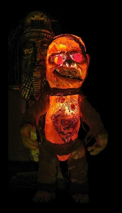 The_mummy_youzha_with_sarcophagus-plaseebo_bob_conge-youzha-trampt-264790m