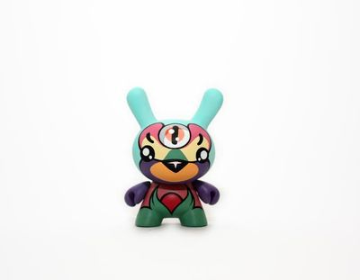 Scoopz-wuzone-dunny-trampt-264868m