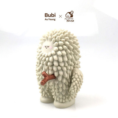 Treeson_-_fluffy_house_special_edition-bubi_au_yeung-treeson-fluffy_house-trampt-264974m