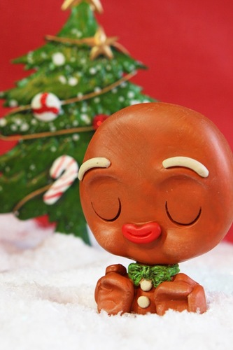 Milo_ginger-ume_toys_richard_page-milo_ginger-ume_toys-trampt-264980m