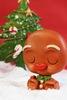 Milo_ginger-ume_toys_richard_page-milo_ginger-ume_toys-trampt-264980t