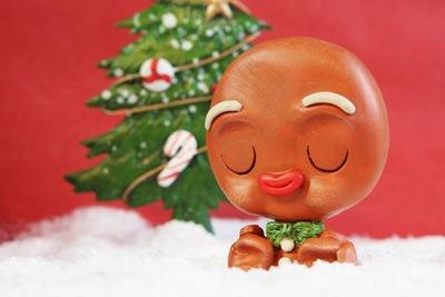 Milo_ginger-ume_toys_richard_page-milo_ginger-ume_toys-trampt-264981m