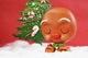 Milo_ginger-ume_toys_richard_page-milo_ginger-ume_toys-trampt-264981t