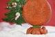 Milo_ginger-ume_toys_richard_page-milo_ginger-ume_toys-trampt-264982t
