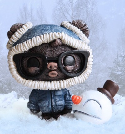 Winter_warmer_-_geekwok-ume_toys_richard_page-geekwok-ume_toys-trampt-264984m