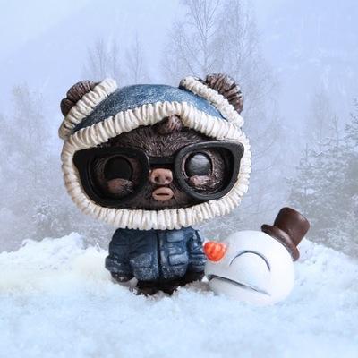 Winter_warmer_-_geekwok-ume_toys_richard_page-geekwok-ume_toys-trampt-264985m