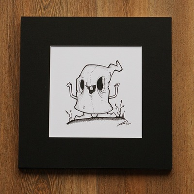 Scribble_ghost_-_pen_and_ink_5-ume_toys_richard_page-pen_and_ink-trampt-265046m
