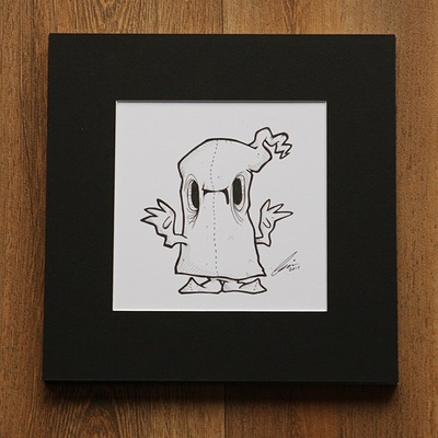 Scribble_ghost_-_pen_and_ink_3-ume_toys_richard_page-pen_and_ink-trampt-265050m