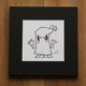 Scribble_ghost_-_pen_and_ink_3-ume_toys_richard_page-pen_and_ink-trampt-265050t