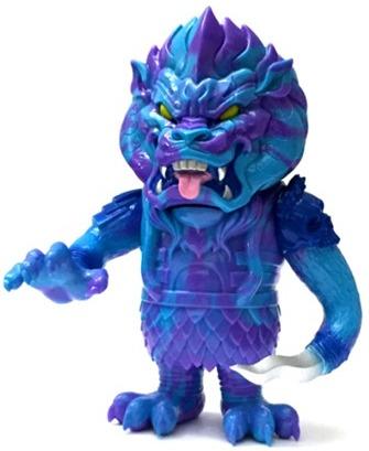 Blue_beast_mongolion-brian_flynn_lamour_supreme-mongolion-super7-trampt-265075m