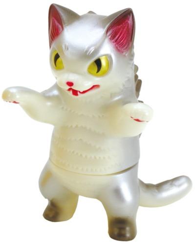 Silver_cat_negora-konatsu_koizumi-kaiju_negora-konatsuya-trampt-265475m