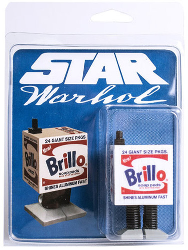 Star_warhol_brillo-killer_bootlegs-star_warhol-self-produced-trampt-265496m