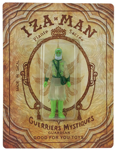 Iza_man-good_for_your_toys-iza_man-good_for_you_toys-trampt-265502m