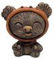 Kidwok-ume_toys_richard_page-kidwok-ume_toys-trampt-265531t
