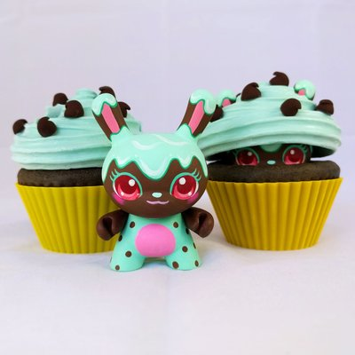 Delectables_dunny_-_brown-mj_hsu-dunny-trampt-265548m