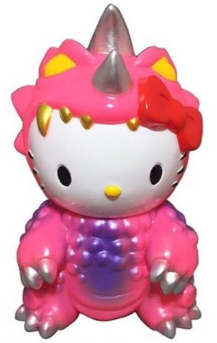 Hello_kitty_kaiju_clear__janm_exclusive_-mark_nagata_sanrio_yoshihiko_makino-hello_kitty_kaiju-max_t-trampt-265554m