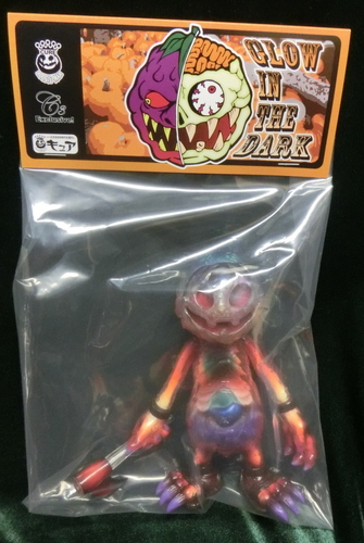 Cure_x-ray_boogie-man_cleargid__c3_exclusive_-cure-boogie_man-cure_toys-trampt-265591m