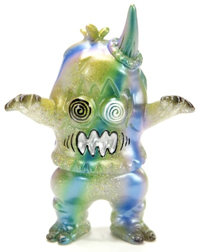 Ugly_unicorn_one-off_2_crazy-rampage_toys_jon_malmstedt-ugly_unicorn-trampt-265698m